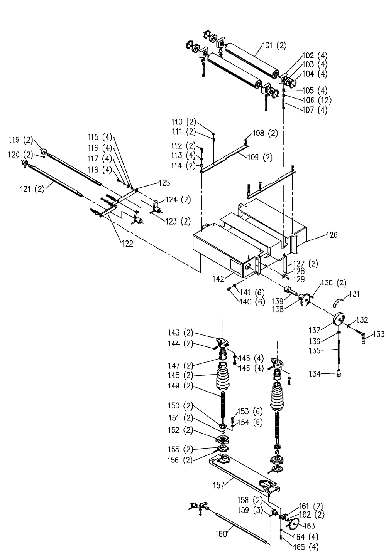 22-450-Delta-T1-PB-3Break Down