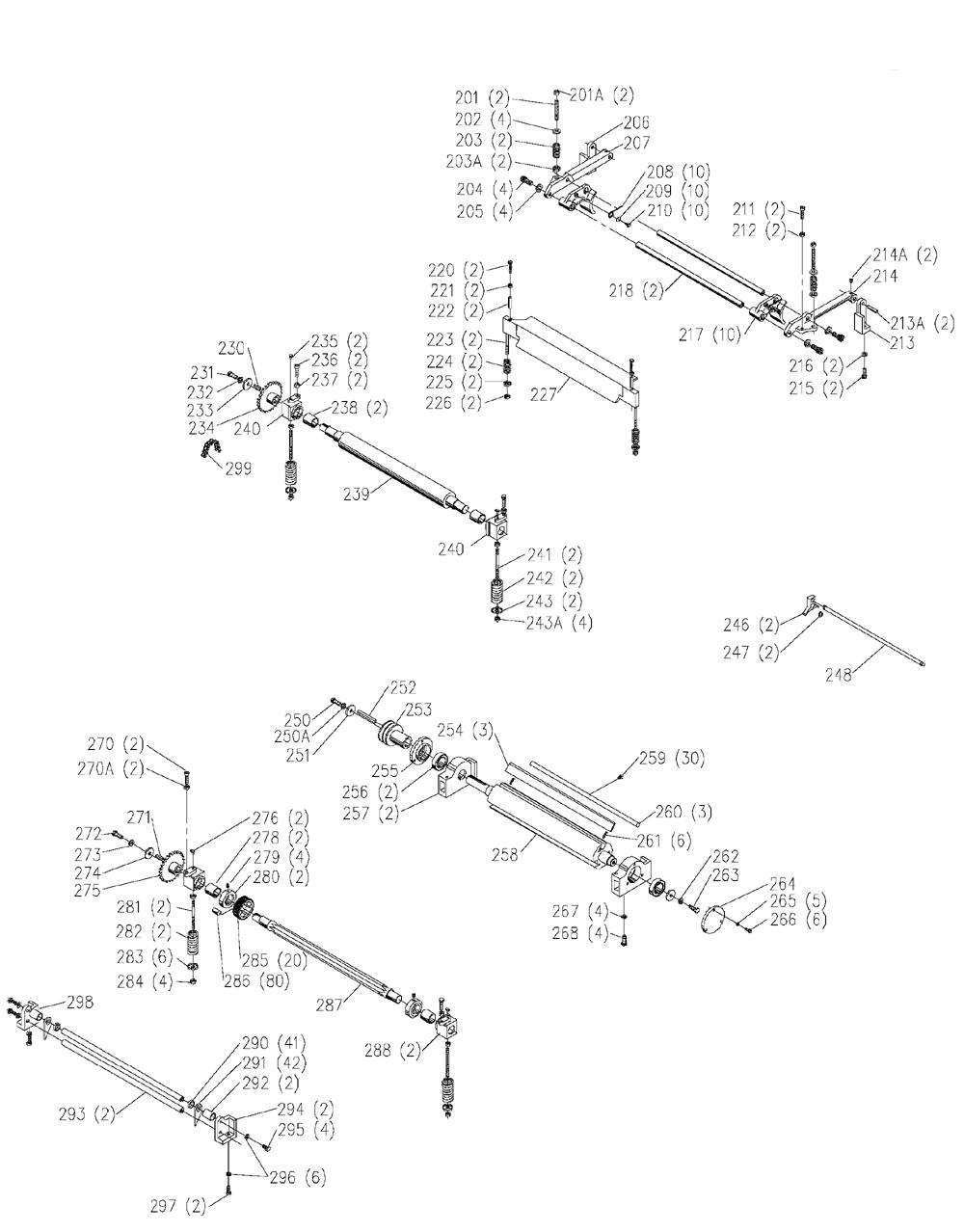 22-451-Delta-T1-PB-2Break Down