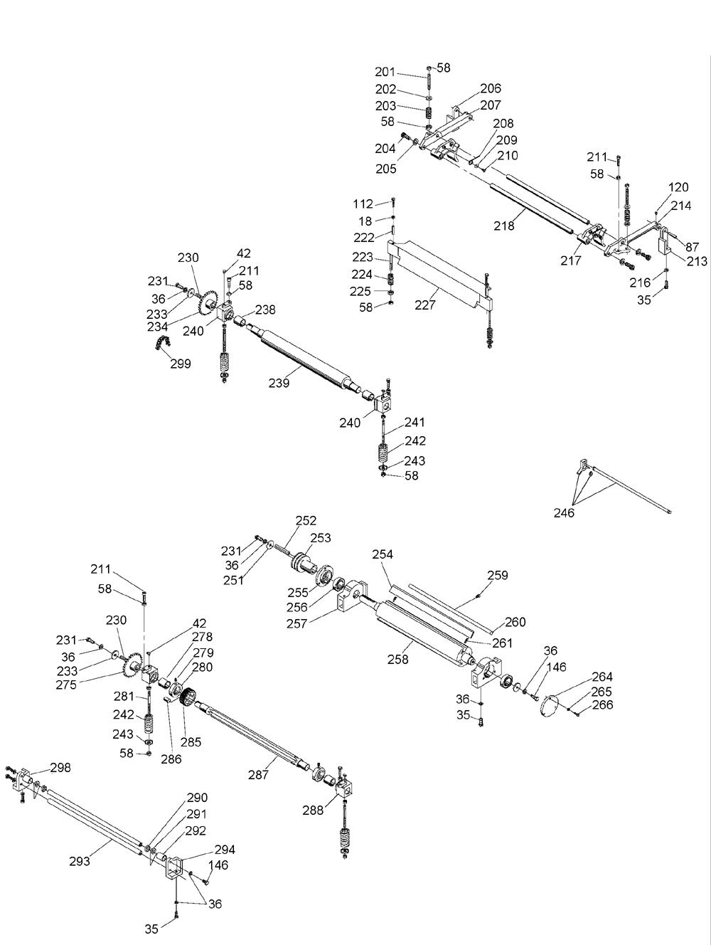 22-451-Delta-T2-PB-2Break Down