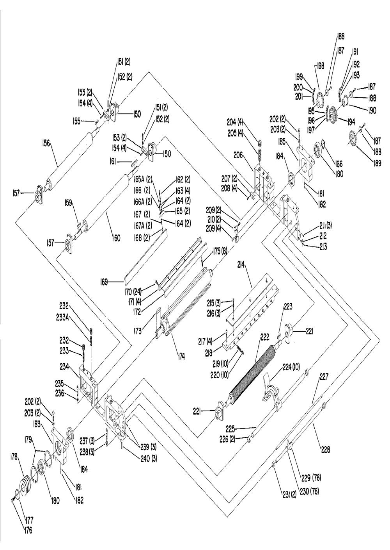 22-460-Delta-T1-PB-1Break Down