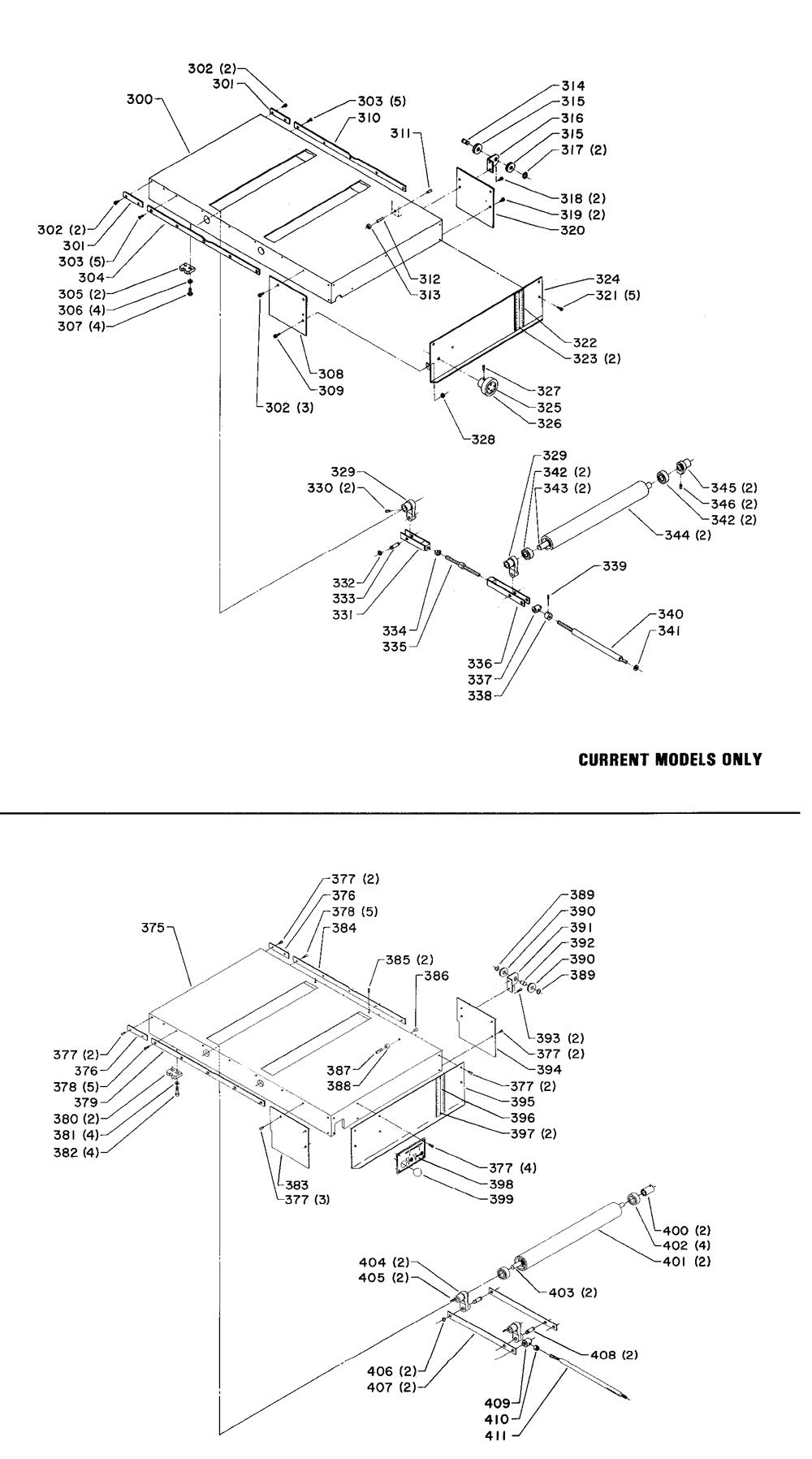 22-460-Delta-T1-PB-2Break Down