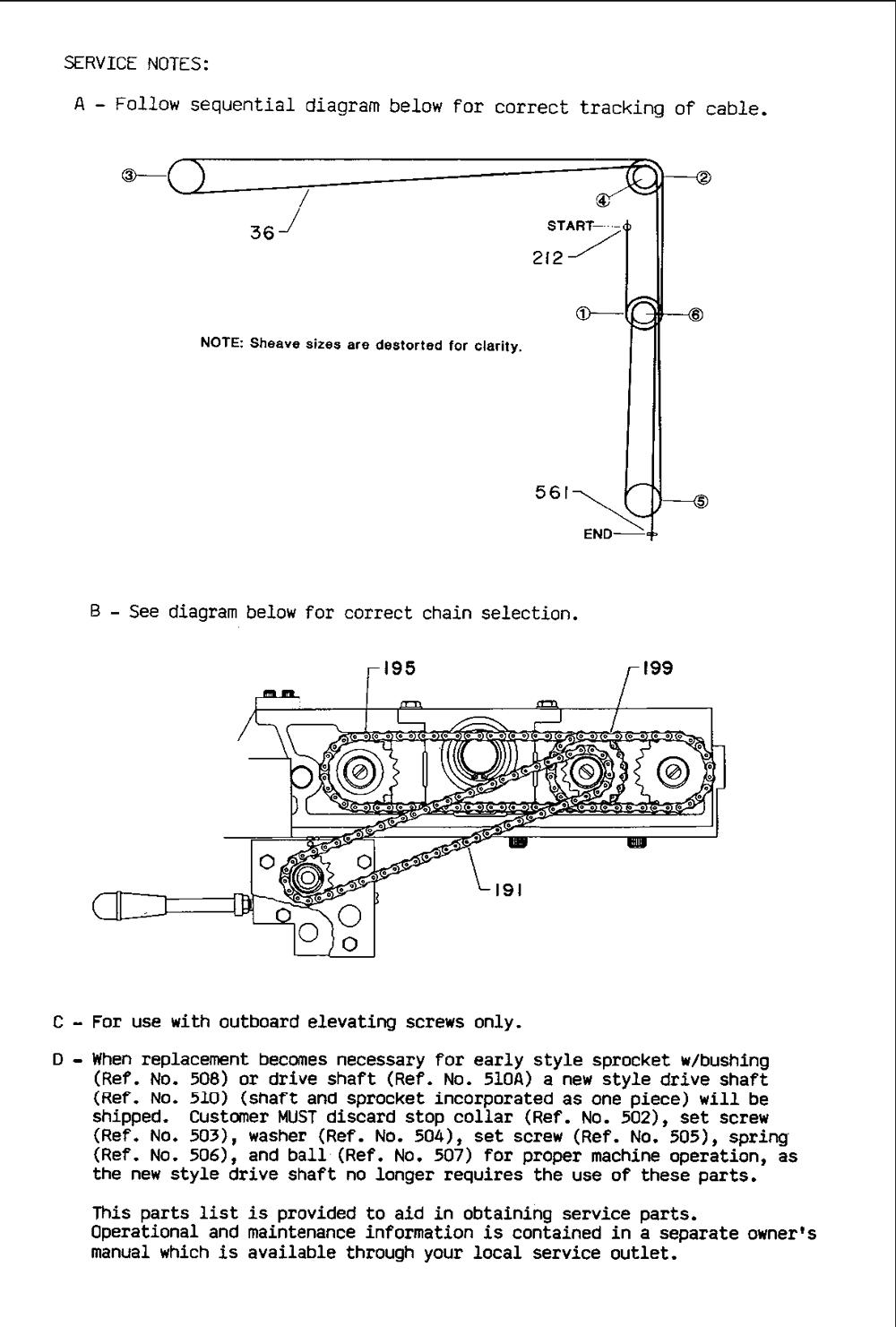 22-460-Delta-T1-PB-4Break Down
