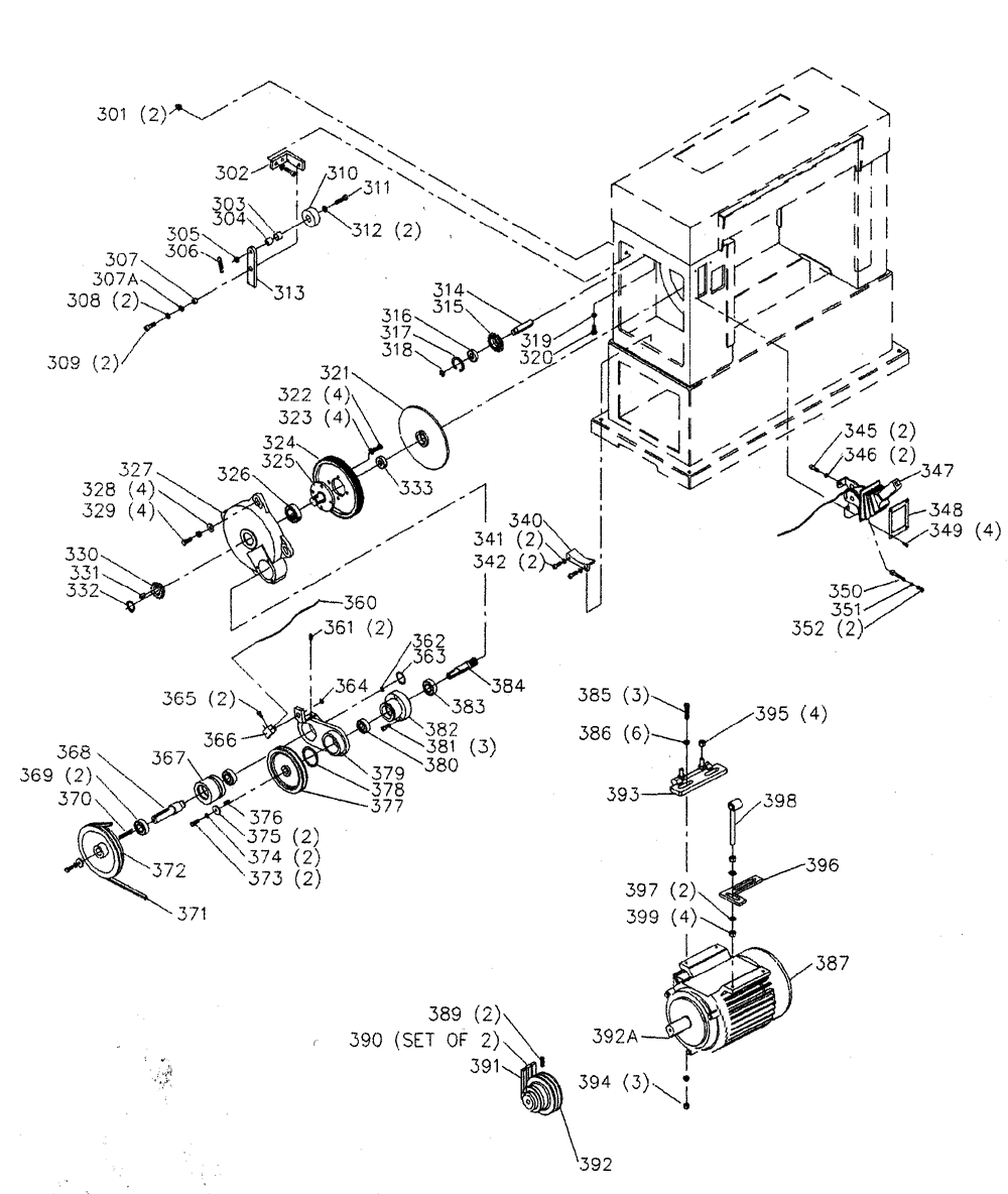 22-470-Delta-T1-PB-1Break Down
