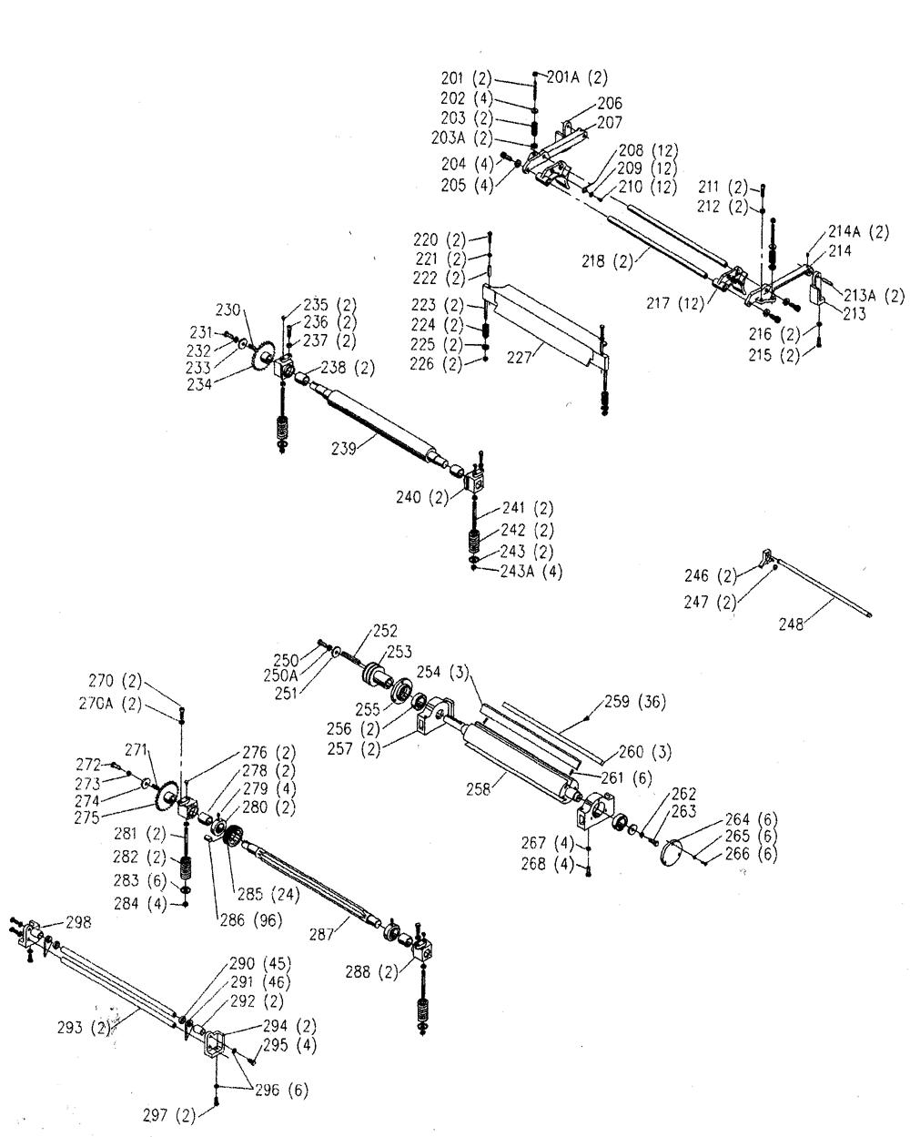 22-470-Delta-T1-PB-2Break Down