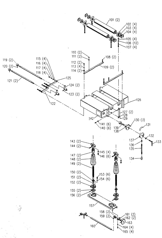 22-470-Delta-T1-PB-3Break Down