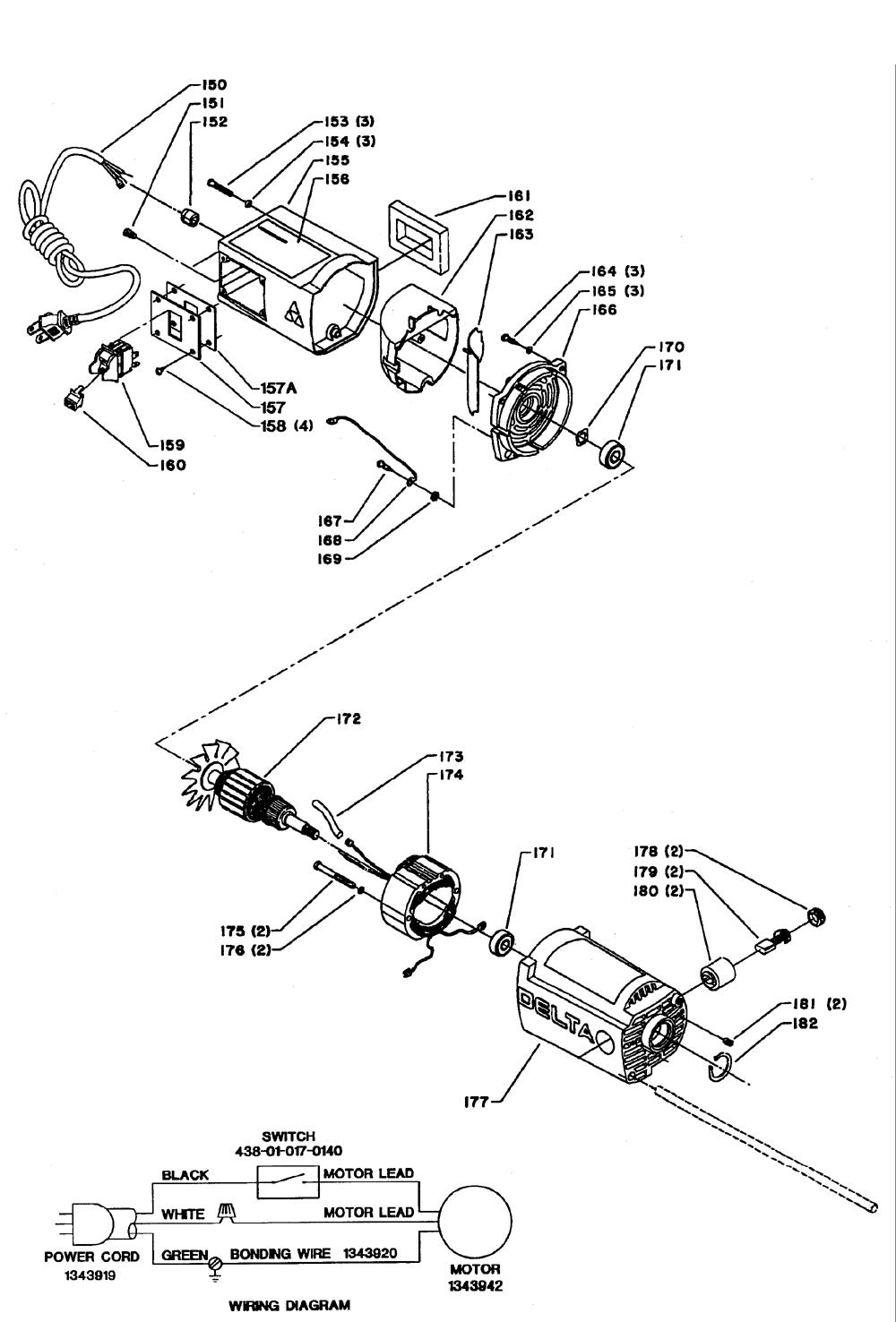 22-540-Delta-T1-PB-2Break Down