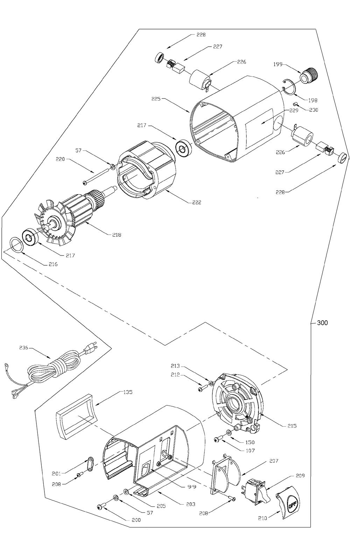 22-580-Delta-T1-PB-1Break Down