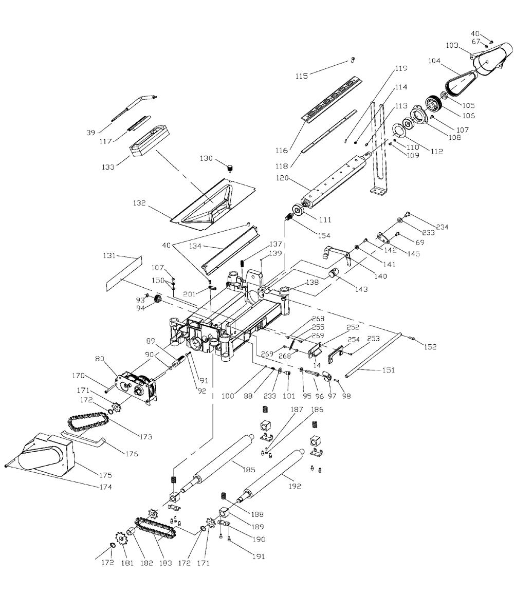 22-580-Delta-T1-PB-2Break Down