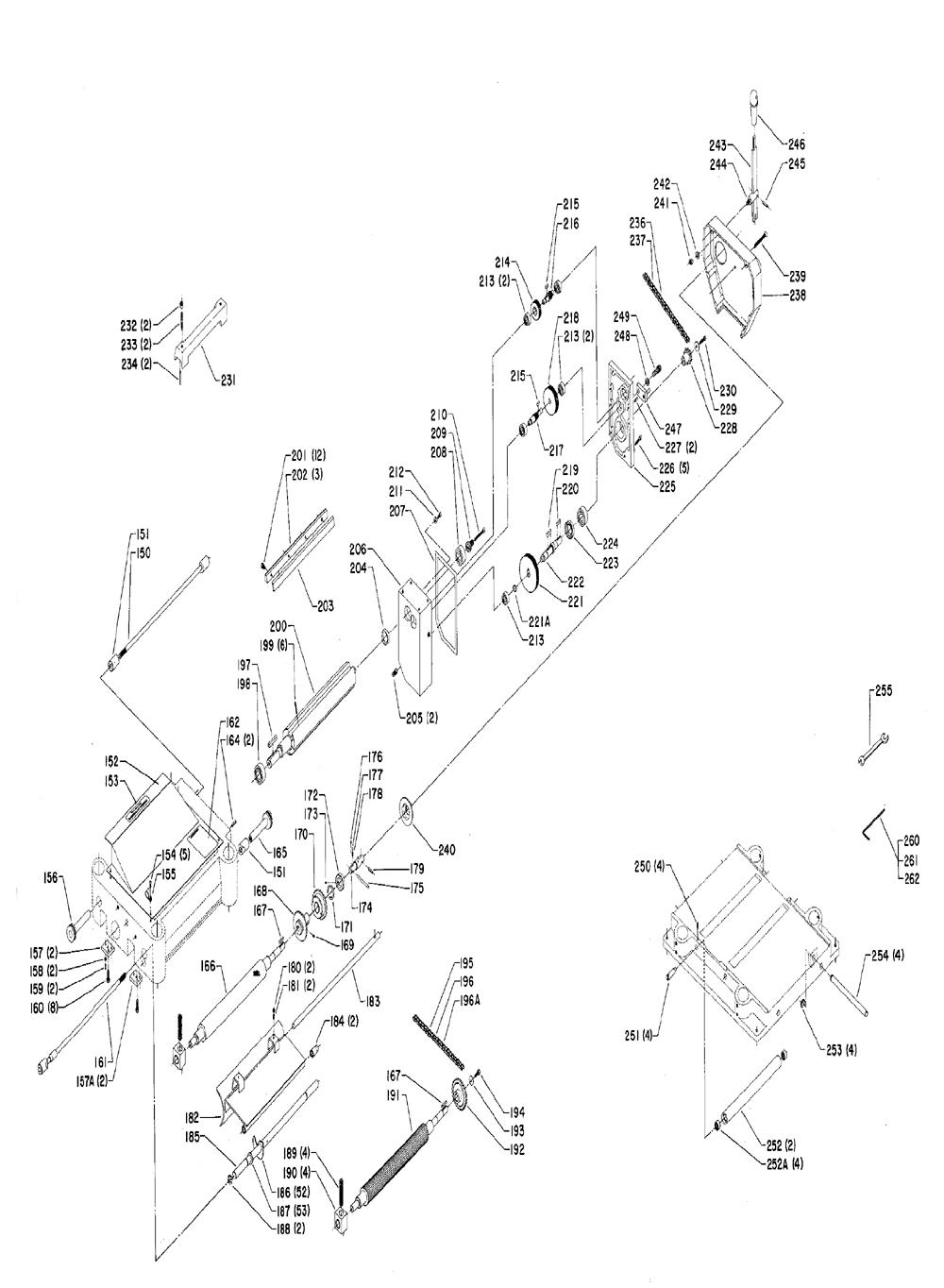 22-650-Delta-T2-PB-1Break Down