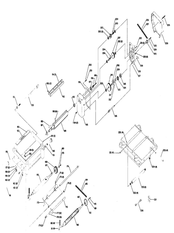 22-655-Delta-T1-PB-1Break Down