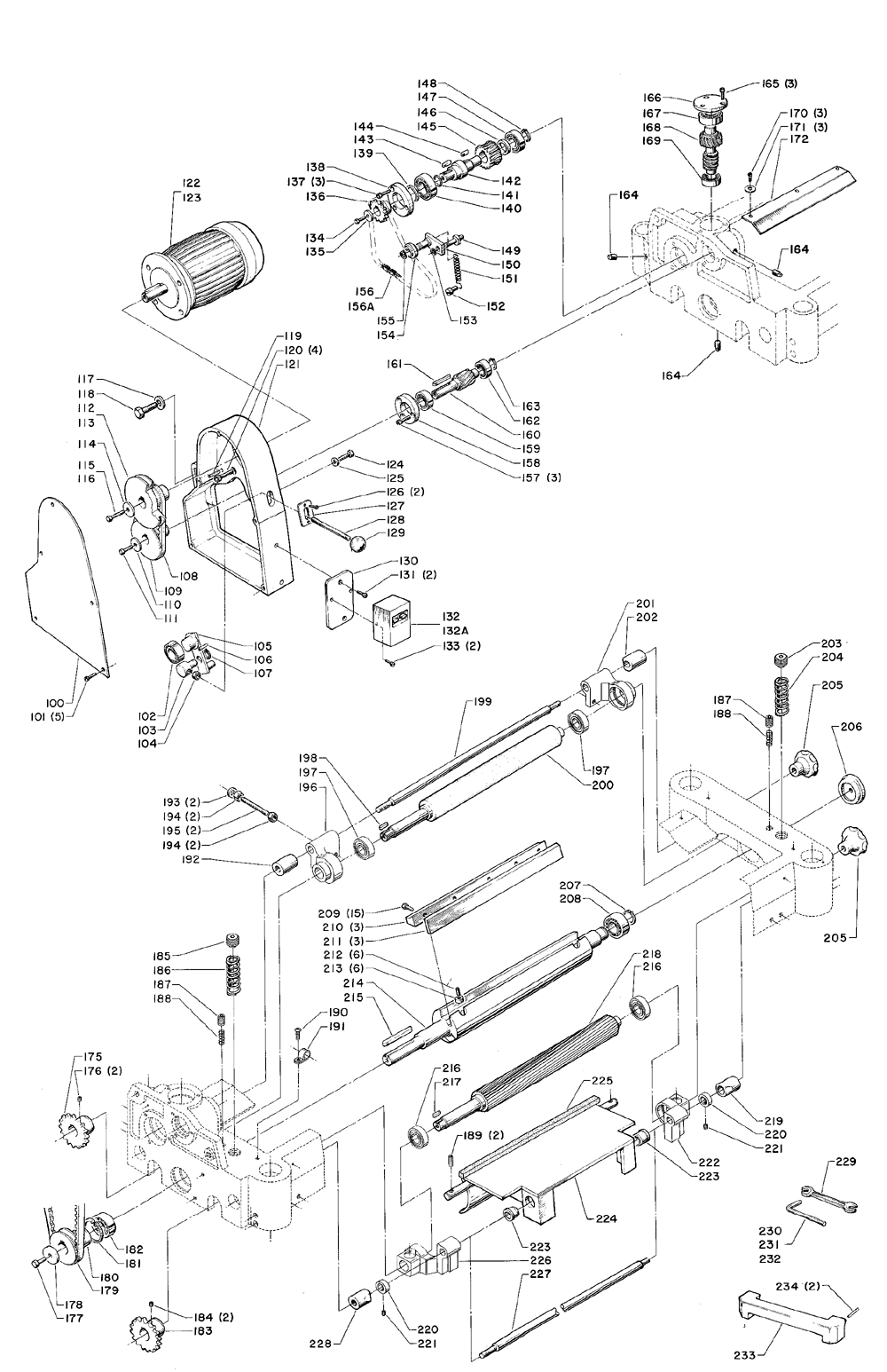 22-661-Delta-T1-PB-1Break Down