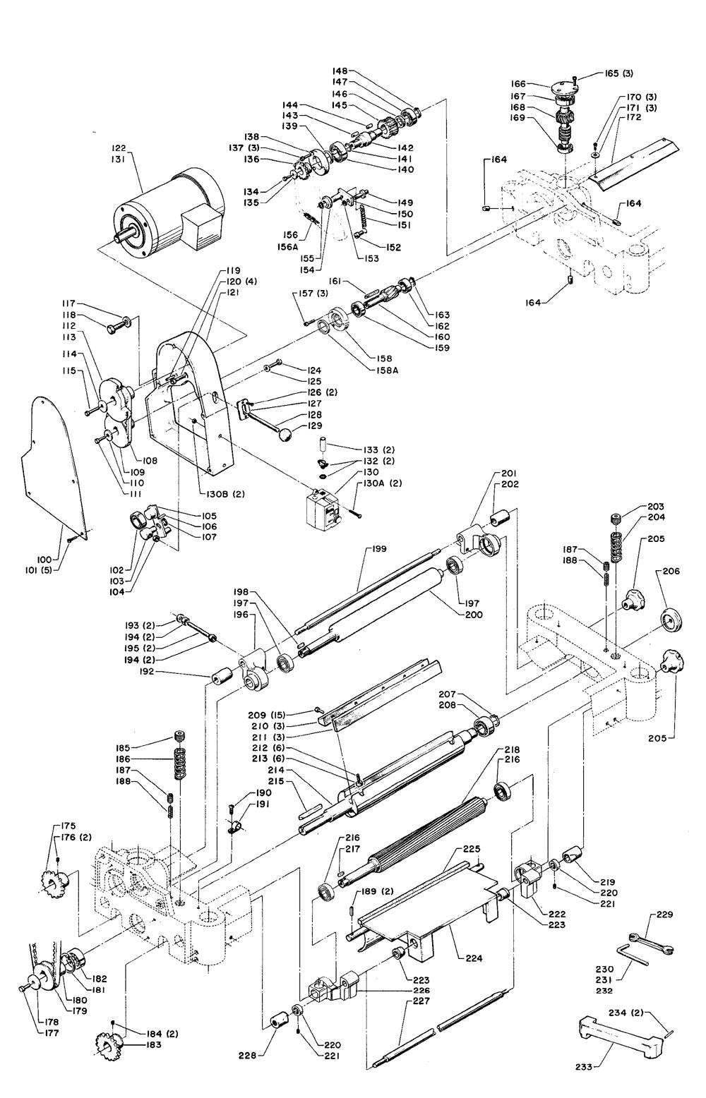 22-661-Delta-T2-PB-1Break Down