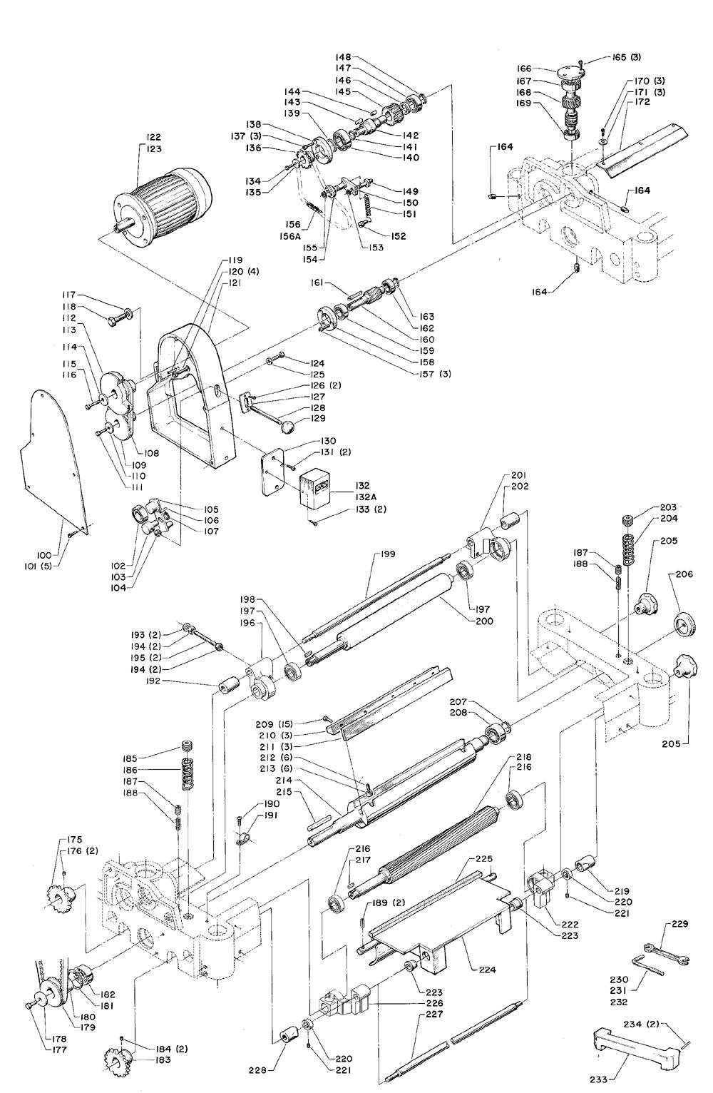 22-671-Delta-T1-PB-1Break Down
