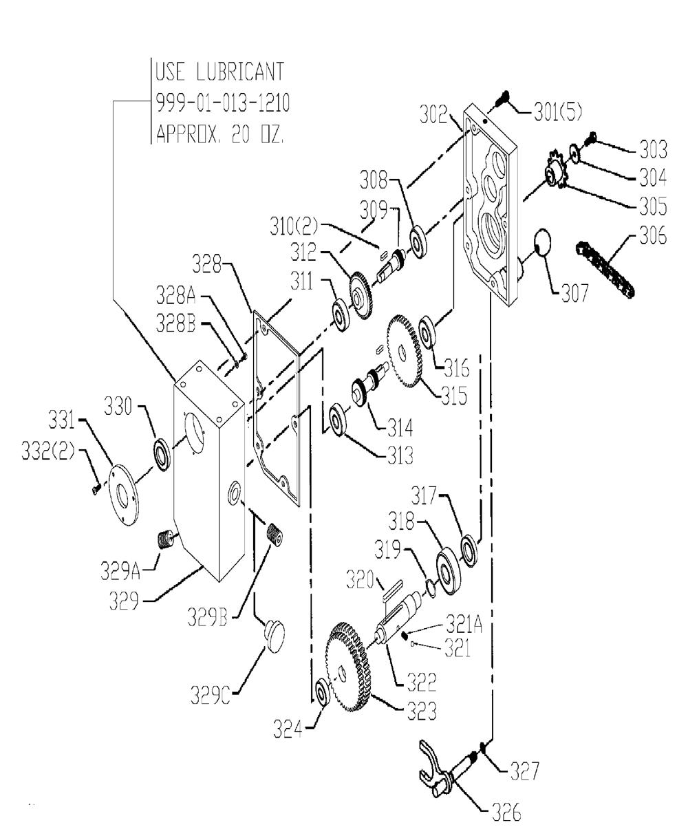 22-675-delta-PB-2Break Down
