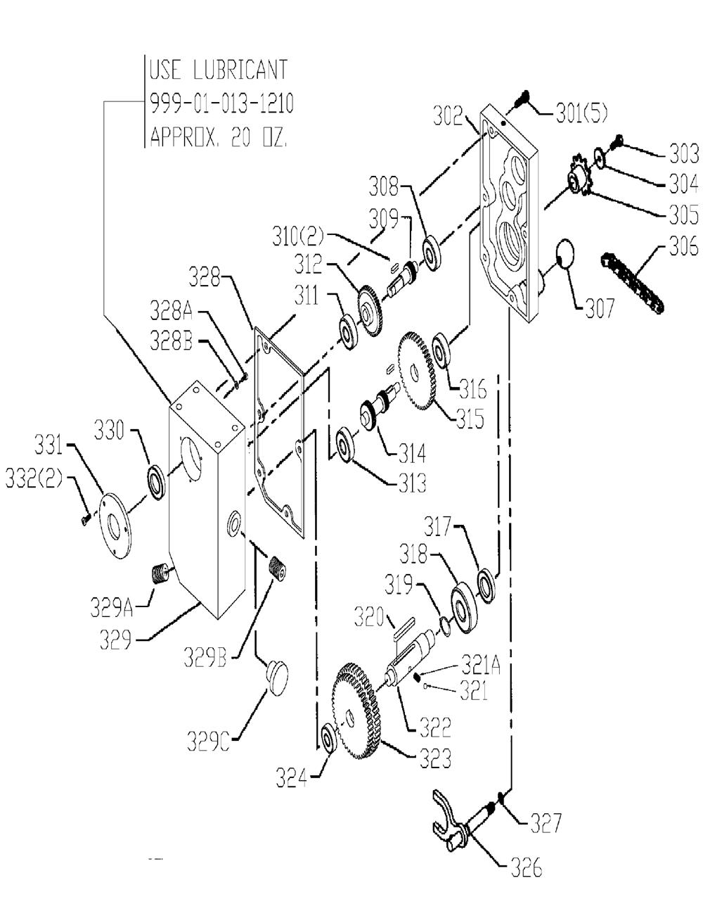 22-676-delta-PB-2Break Down