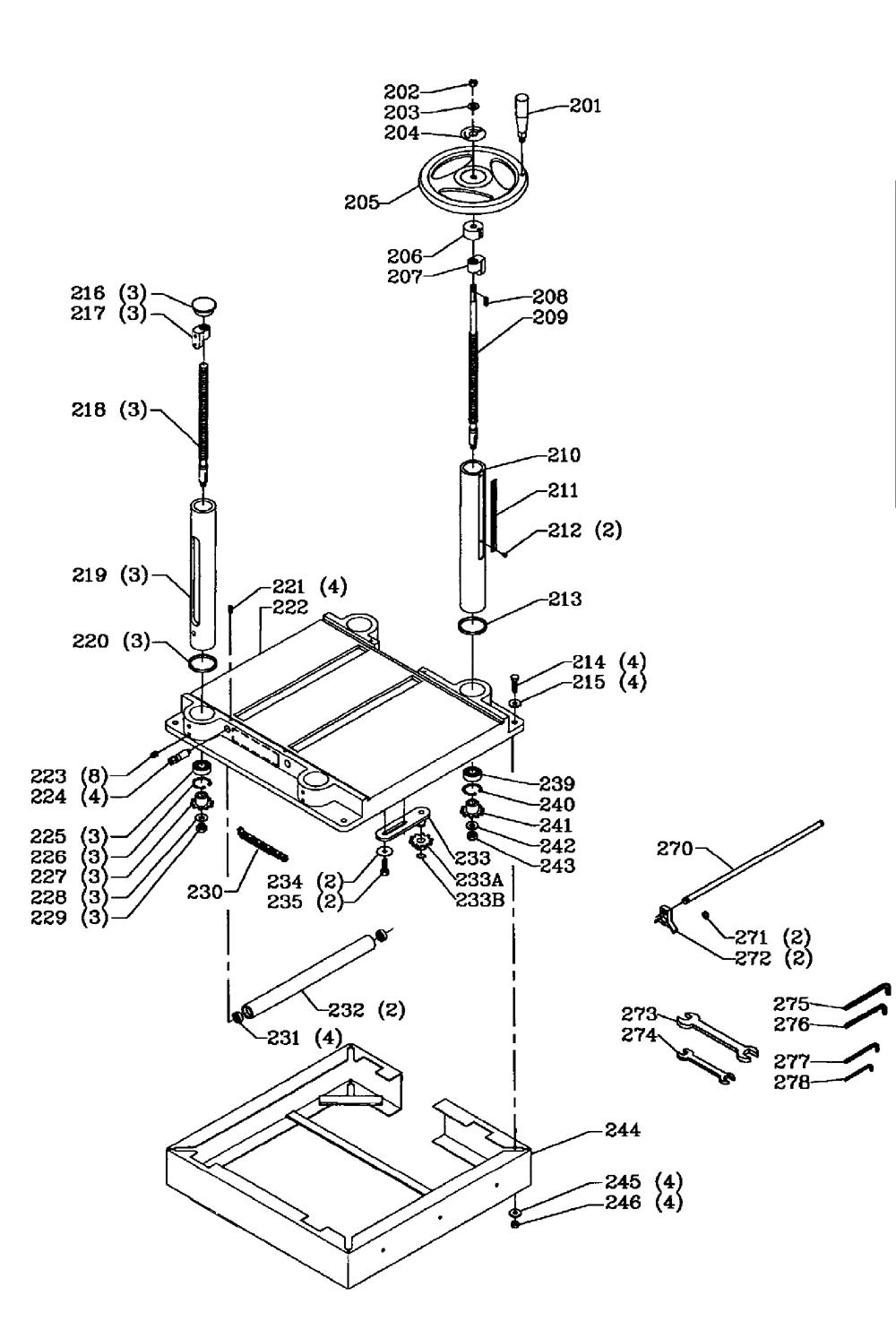 22-680-delta-PB-1Break Down