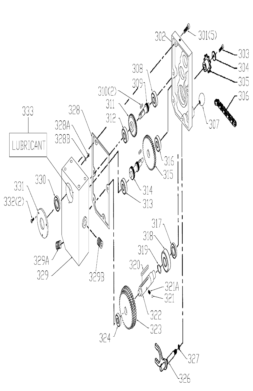 22-785X-Delta-T1-PB-1Break Down
