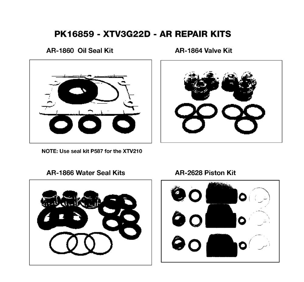 2203CWT-Devilbiss-T0-PB-3Break Down