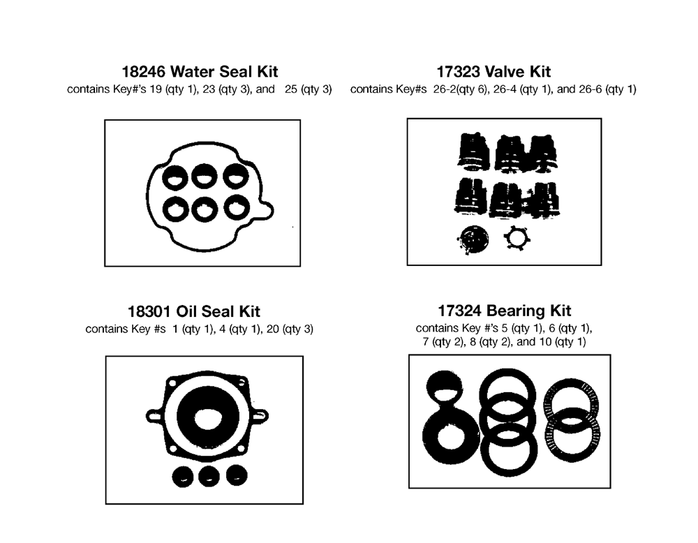 2225CWH-Devilbiss-T4-PB-1Break Down