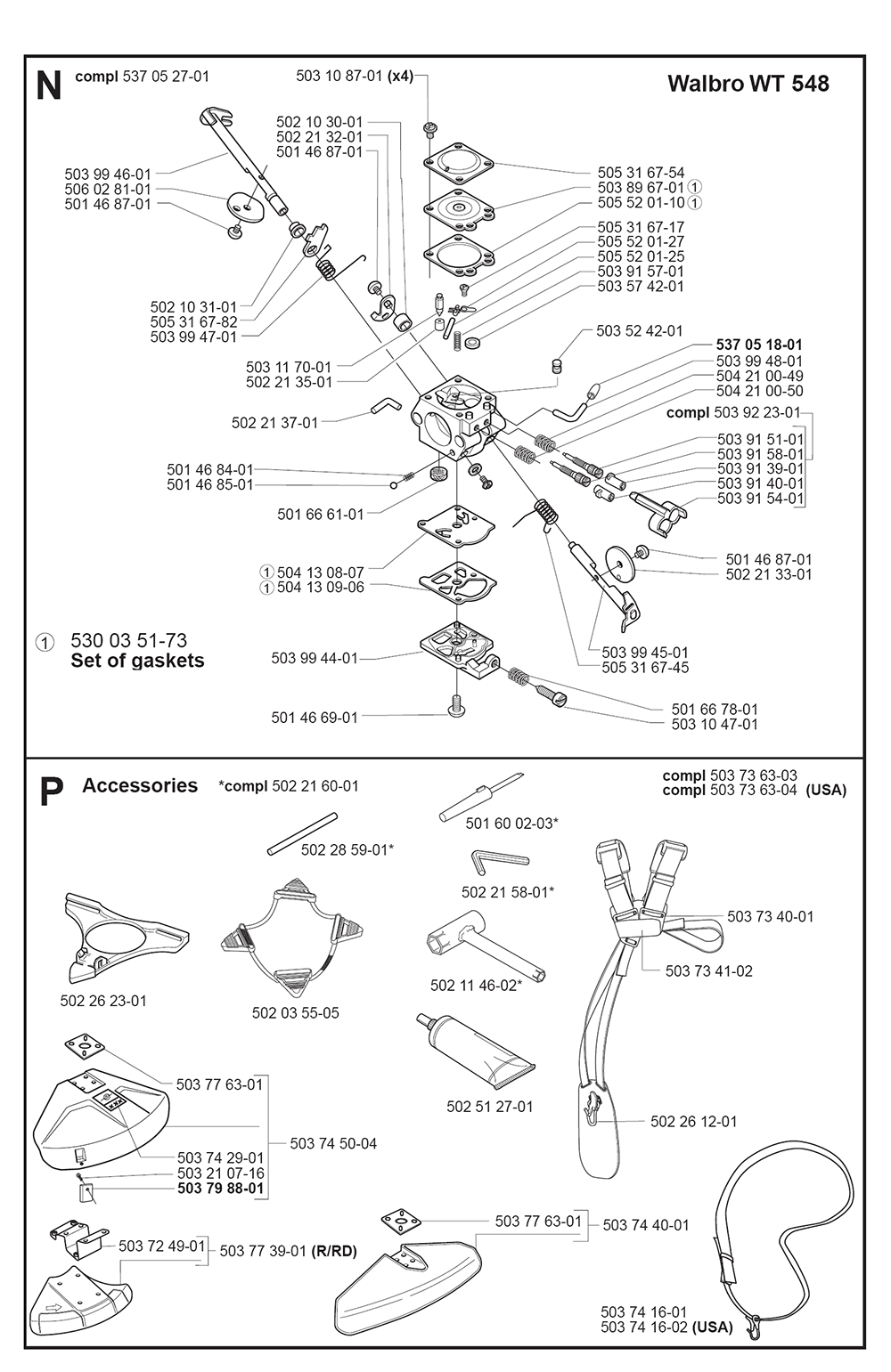 227 L-(I0000091)-Husqvarna-PB-4Break Down