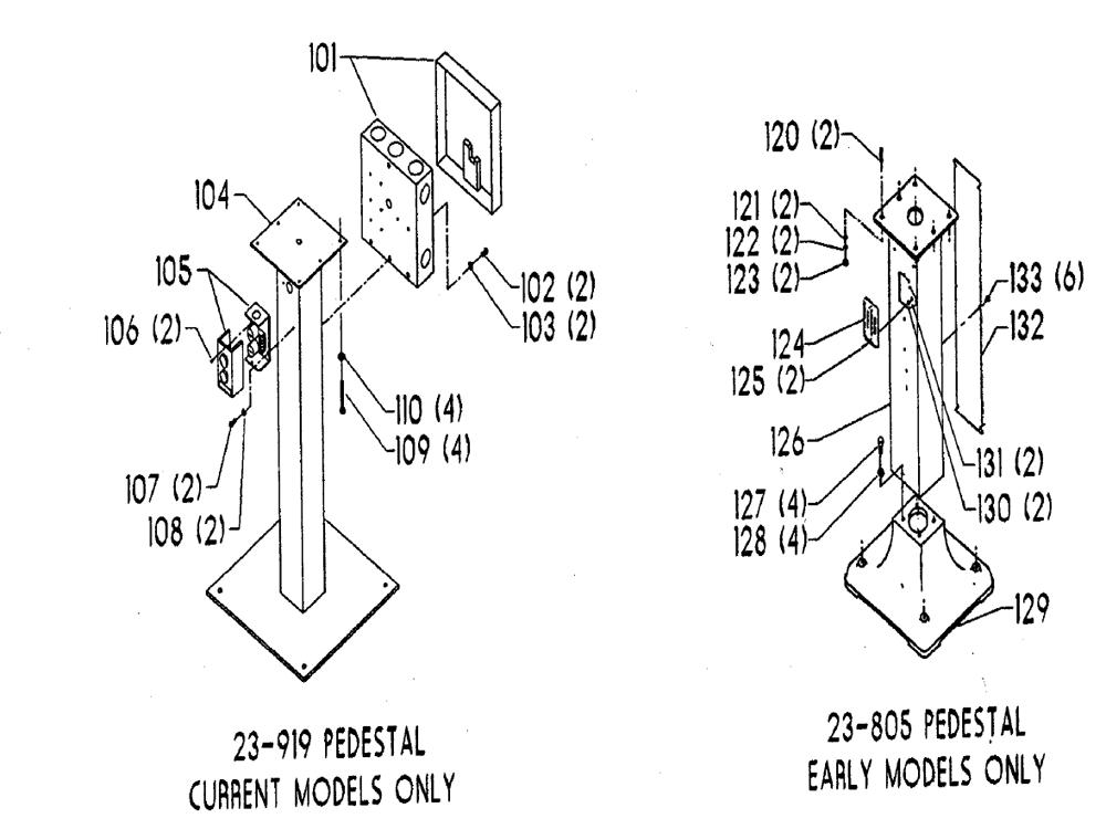 23-907-Delta-T1-PB-1Break Down