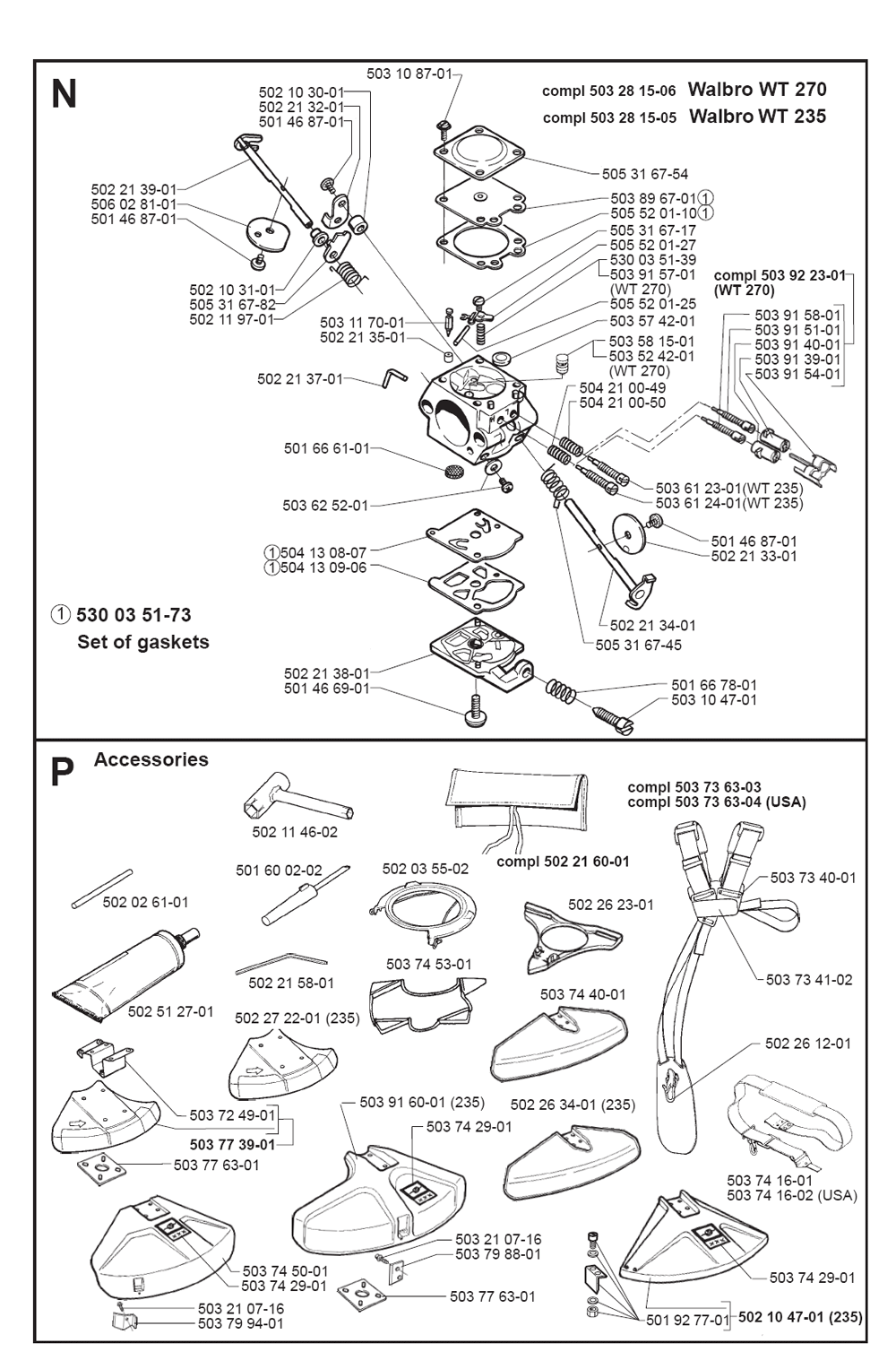 235 R-(I9700009)-Husqvarna-PB-3Break Down