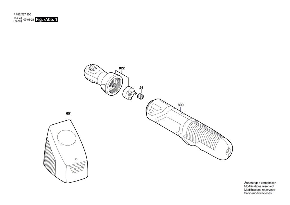 power tools hitachi schematics