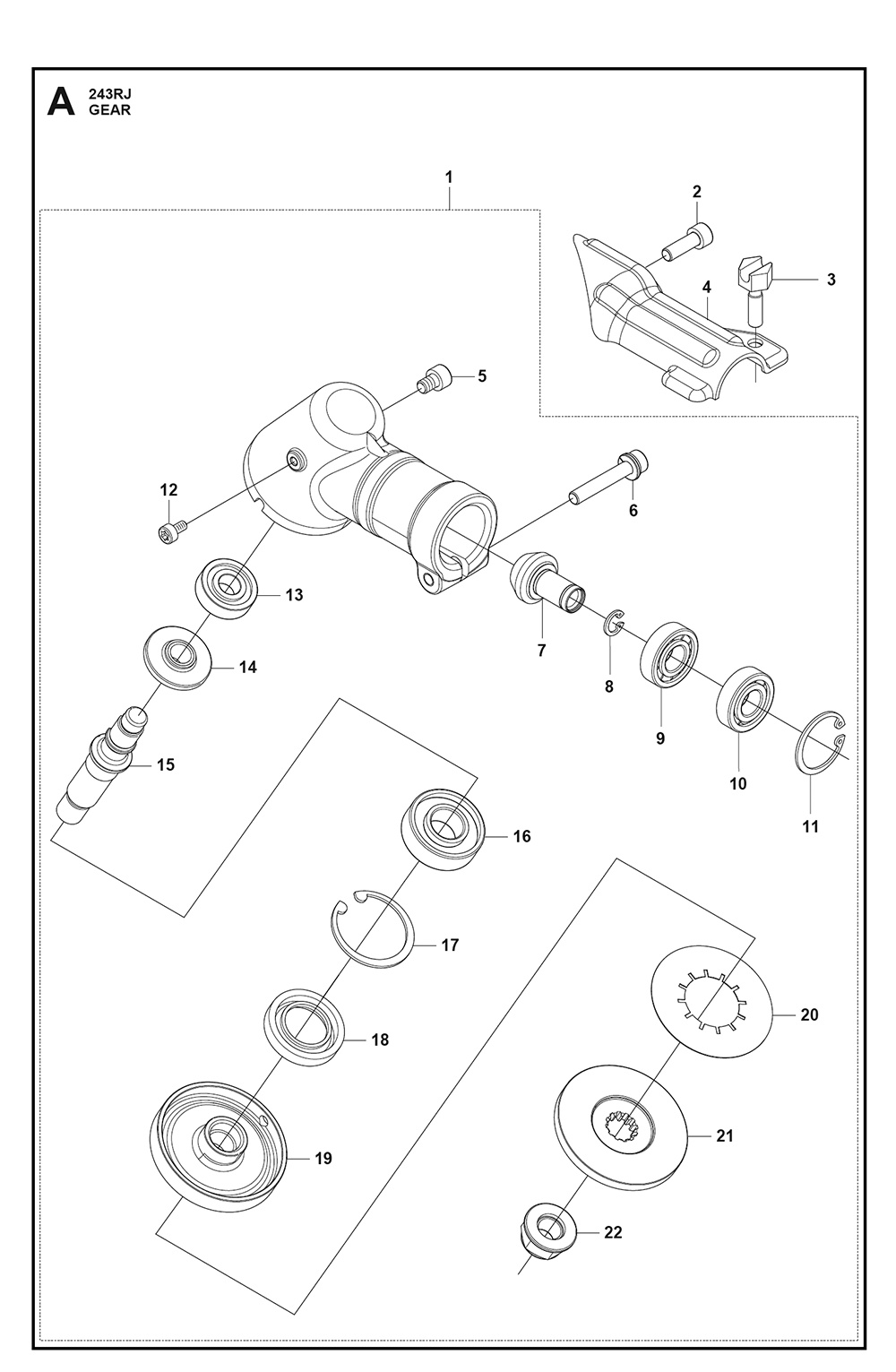 gm 4t65e valve diagram html