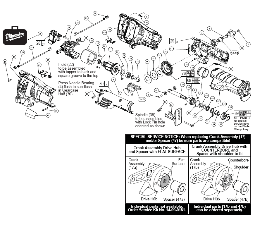 milwaukee drill wiring diagram drill press wiring diagram