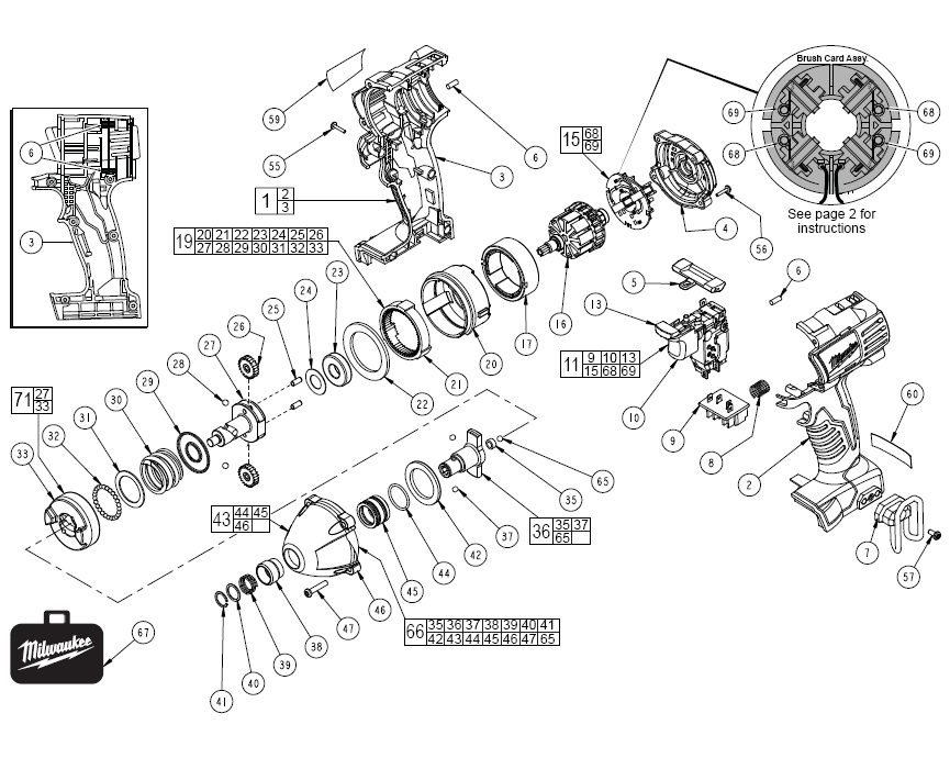 Dewalt Cordless Drill Parts Diagram | Get Free Wiring Diagrams on drill safety, drill press diagram, drill accessories, drill guide, drill battery, drill switch diagram, drill parts, drill pump diagram, drill motor,