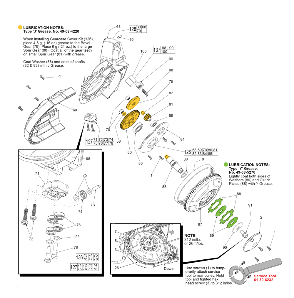Milwaukee 6232 20 Band Saw Parts Diagram Trusted Wiring Diagrams Jet Buy 2729 21 F83a M18 Fuel Deep Cut Bandsaw Replacement