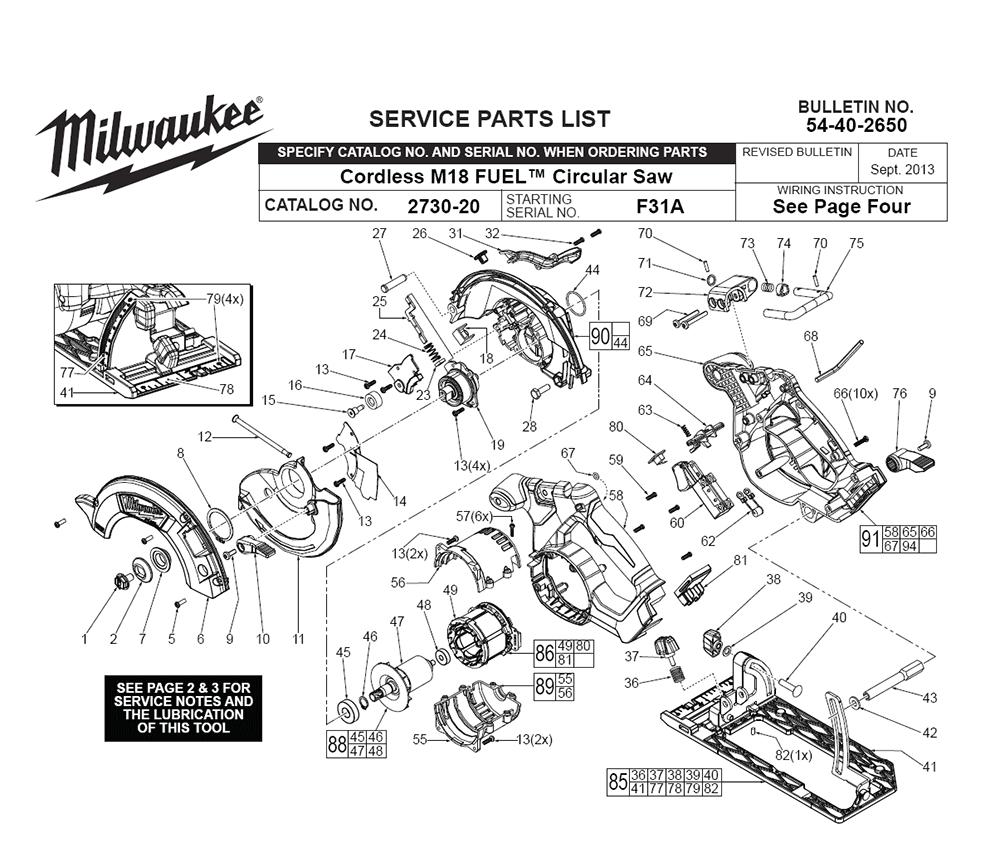 ford 352 carburetor diagram