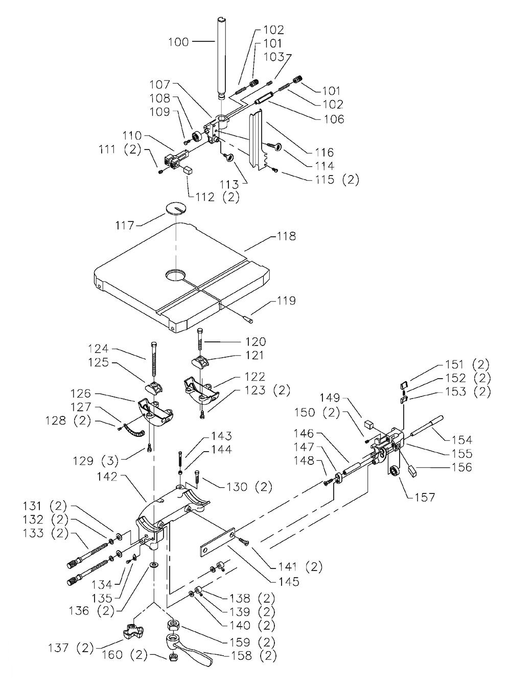 28-141-Delta-PB-1Break Down