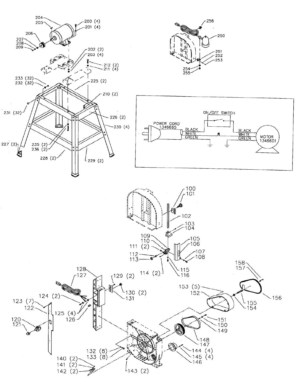 28-190-Delta-T1-PB-1Break Down
