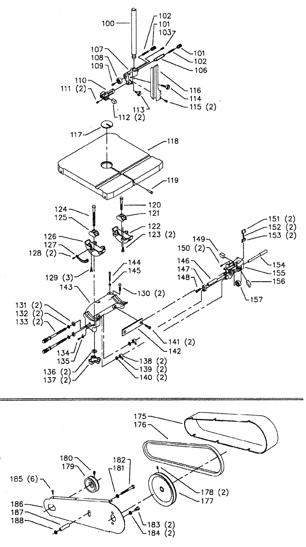 28-203-BDK-T1-Delta-PB-1Break Down