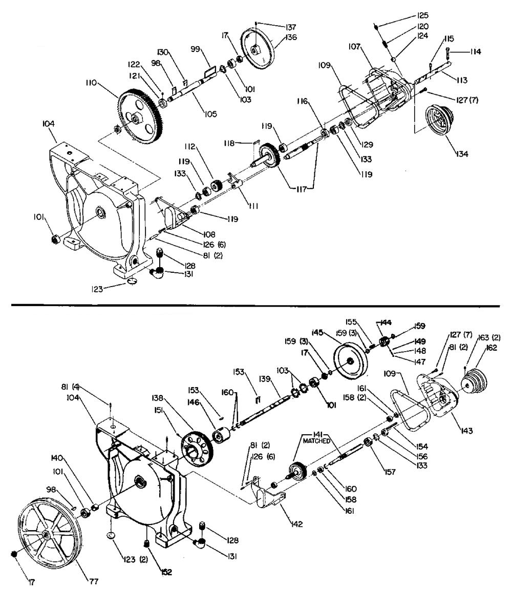 28-207-BDK-T1-Delta-PB-1Break Down