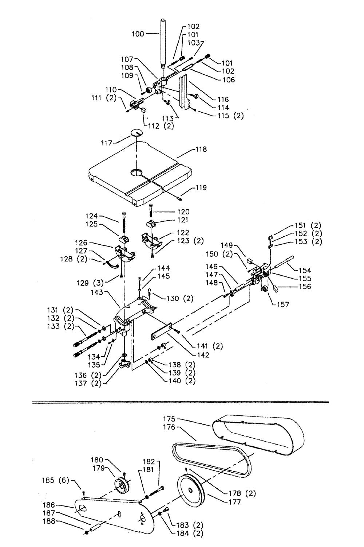 28-245-Delta-T1-PB-2Break Down