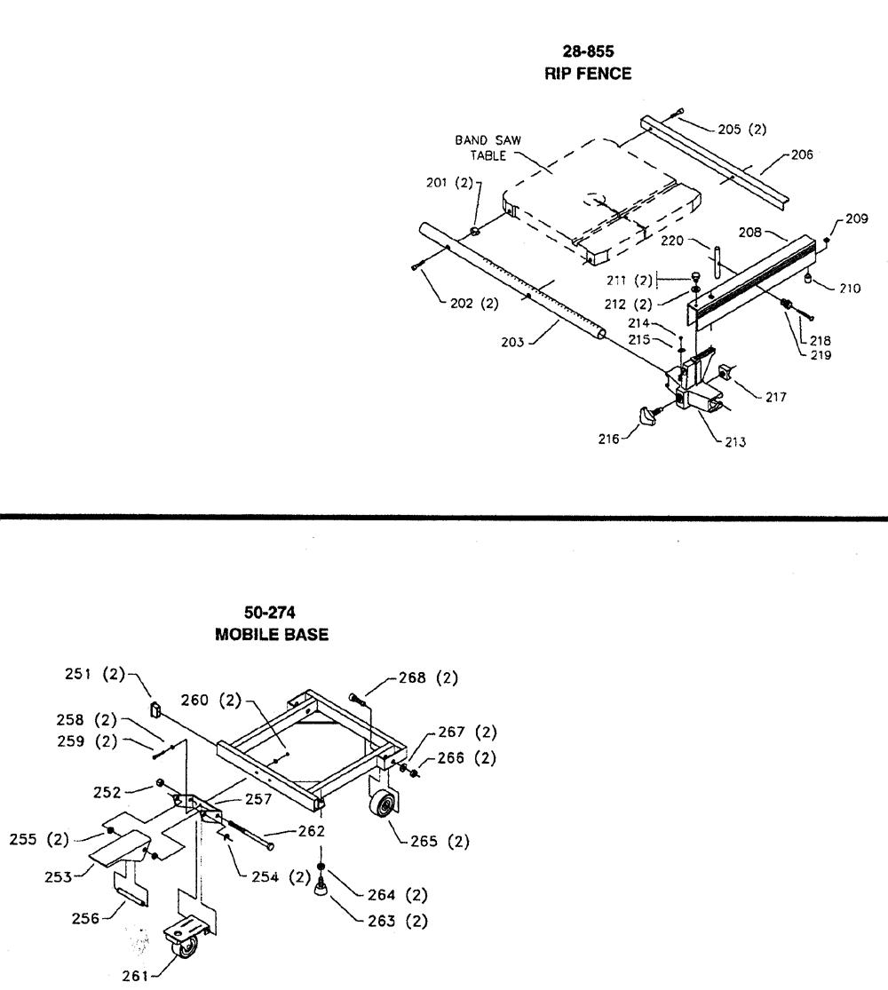 28-255-Delta-T1-PB-2Break Down