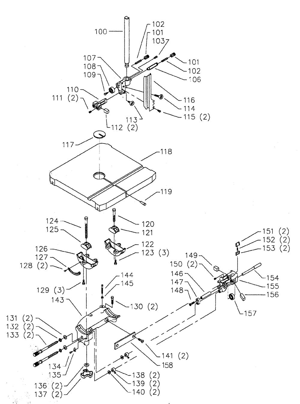 28-255-Delta-T1-PB-3Break Down