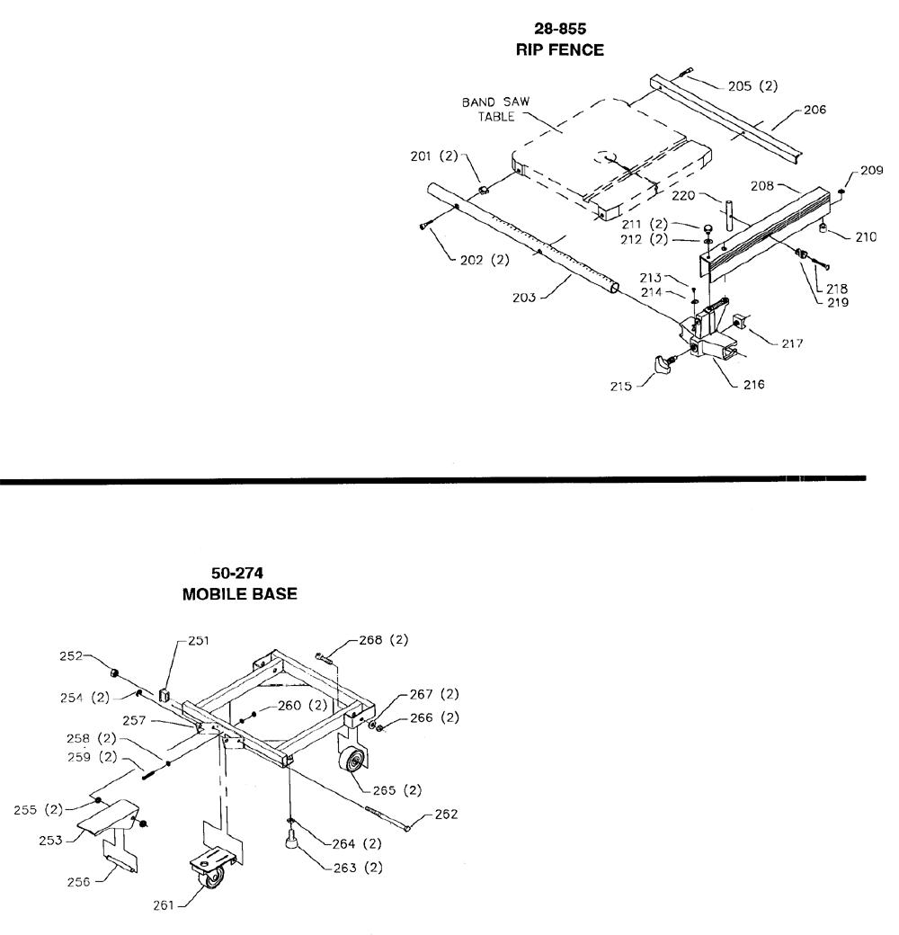 28-269-Delta-T1-PB-2Break Down