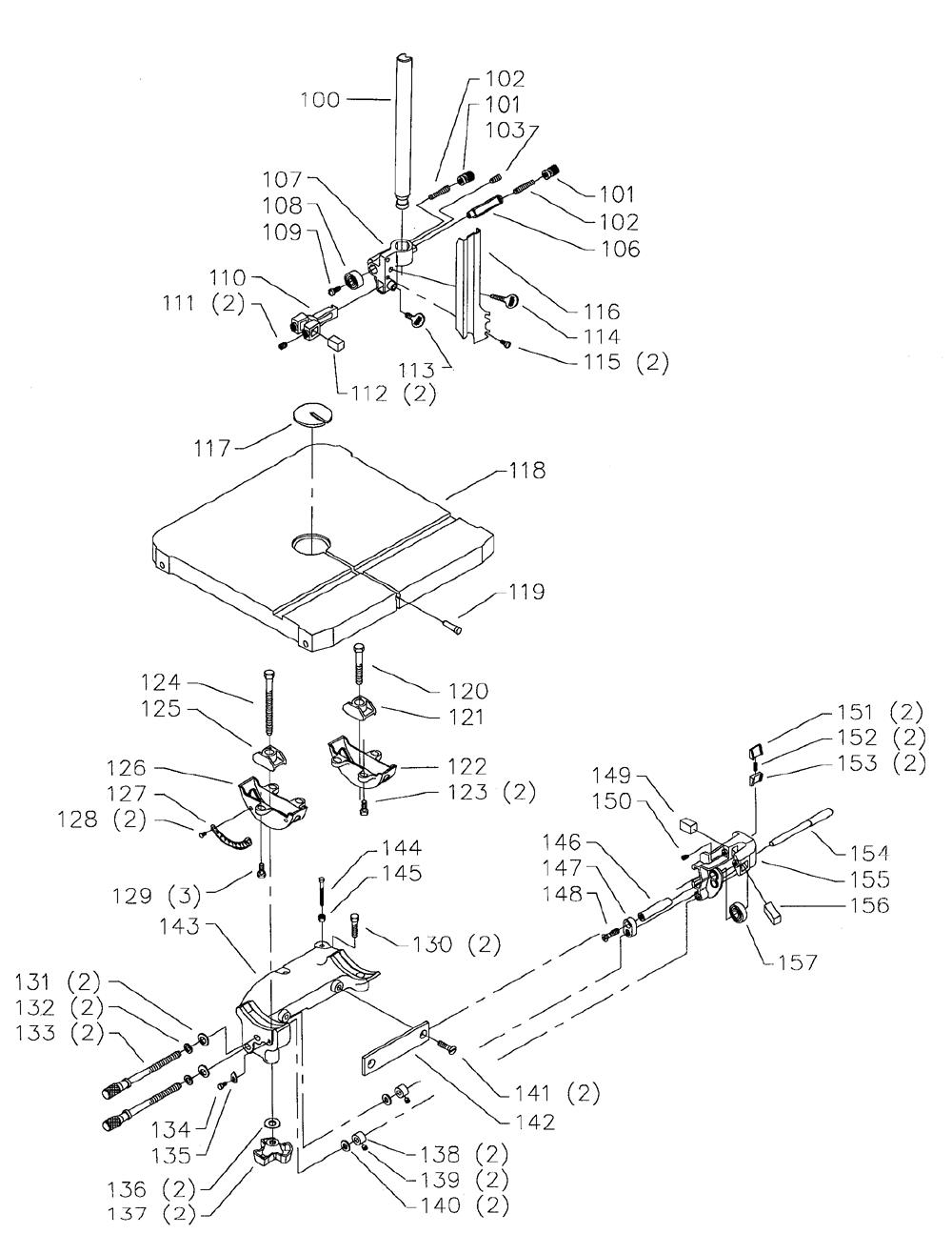 28-269-Delta-T1-PB-3Break Down