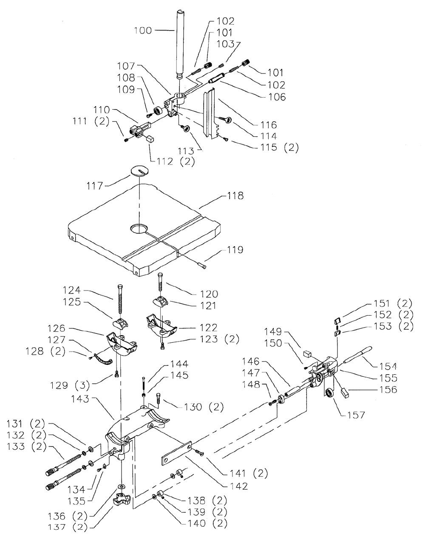 28-270-Delta-T1-PB-3Break Down
