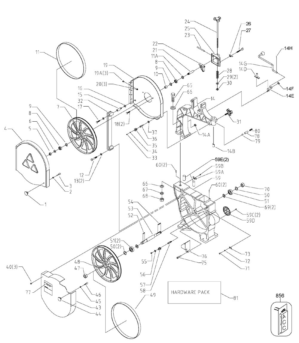 Delta 37 070 Jointer Wire Diagram 33 Wiring Diagram