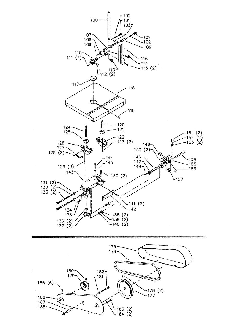 28-283-Delta-T1-PB-3Break Down