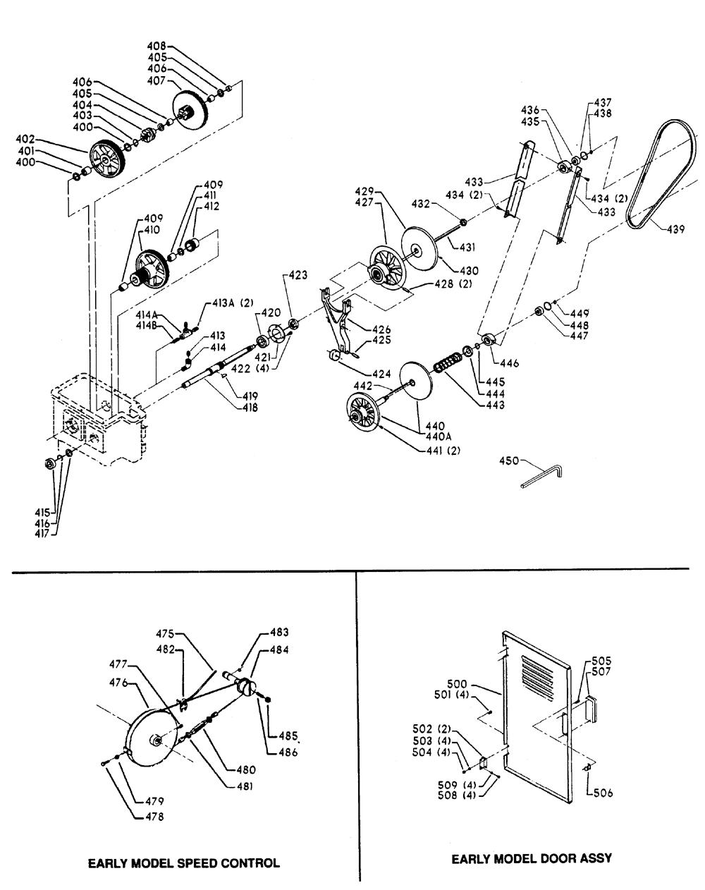 28-662-Delta-T1-PB-1Break Down