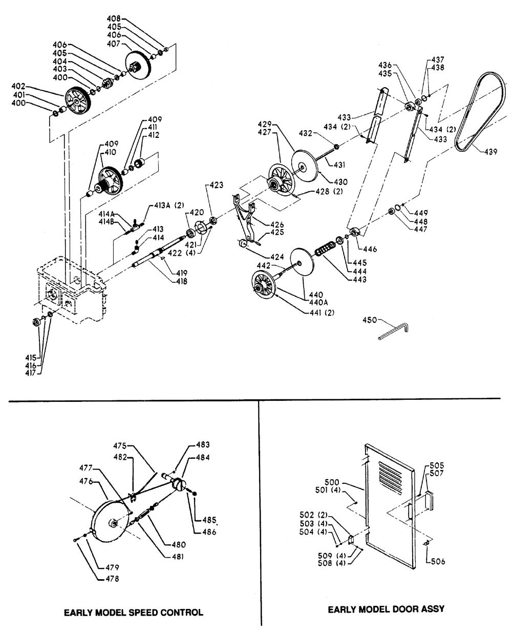 28-663-Delta-T1-PB-1Break Down