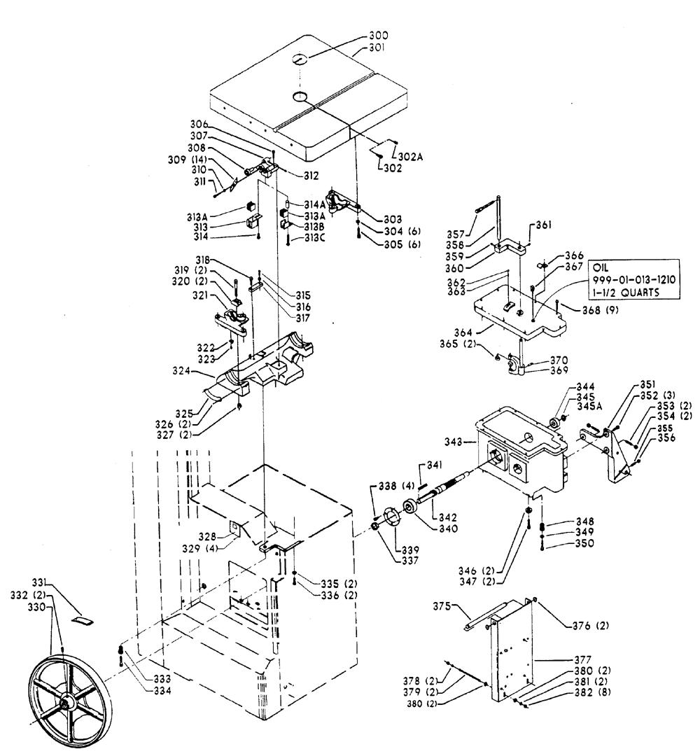 28-663-Delta-T1-PB-2Break Down