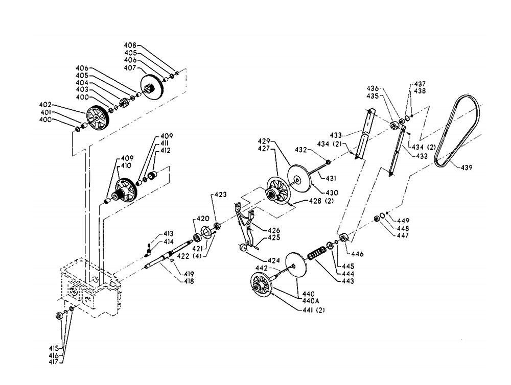 28-665-Delta-T2-PB-1Break Down