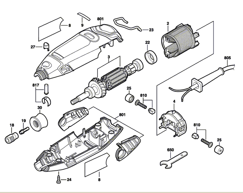Wiring diagram for lighting car parts and wiring diagram images - Dremel Tool Parts Diagram Meetcolab Dremel Tool Parts Diagram Dremel 3000 F013300000 Parts Schematic Diagram