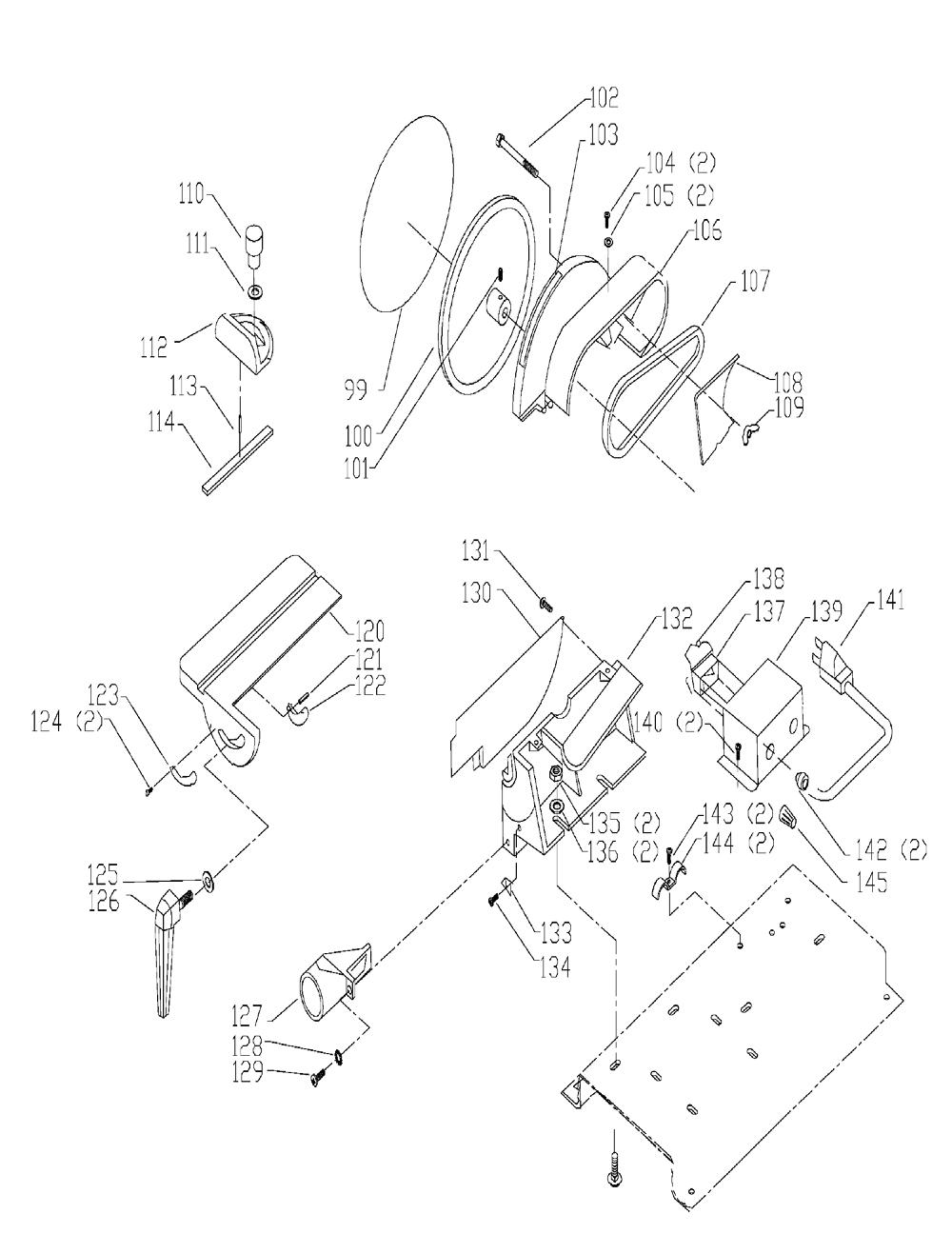 31-340-Delta-T2-PB-1Break Down